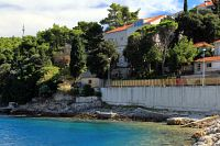 Apartments by the sea Medvinjak (Korčula) - 9268
