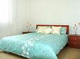 Bedroom 1 - Apartment A-9270-a - Apartments Kneža (Korčula) - 9270