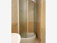 Bathroom 2 - Apartment A-9270-b - Apartments Kneža (Korčula) - 9270