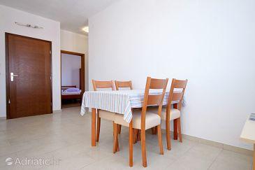 Apartment A-9271-d - Apartments Lumbarda (Korčula) - 9271