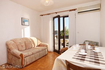 Apartment A-9276-c - Apartments Prižba (Korčula) - 9276