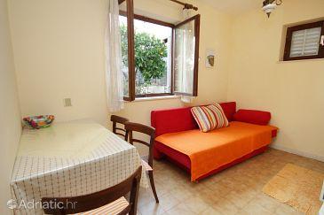 Apartment A-9278-a - Apartments Korčula (Korčula) - 9278