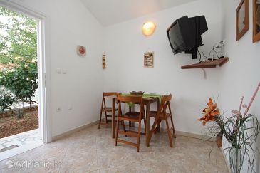 Apartment A-9279-b - Apartments Lumbarda (Korčula) - 9279