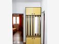 Hallway - Apartment A-928-a - Apartments Vodice (Vodice) - 928