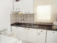 Kitchen - Apartment A-928-b - Apartments Vodice (Vodice) - 928