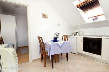 Apartment A-9280-a - Apartments Zavalatica (Korčula) - 9280