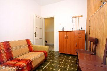 Apartment A-9281-a - Apartments Gršćica (Korčula) - 9281