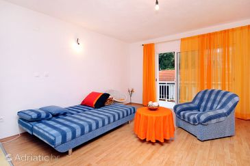 House K-9282 - Vacation Rentals Prigradica (Korčula) - 9282