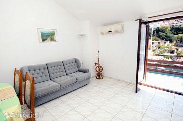 Apartment A-9285-a - Apartments Zavalatica (Korčula) - 9285