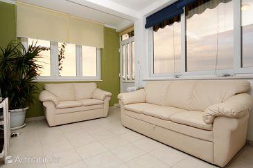 Apartment A-9286-a - Apartments Zavalatica (Korčula) - 9286