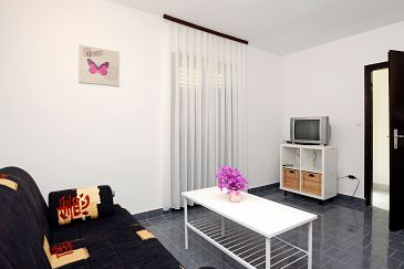 Apartment A-9288-a - Apartments Prigradica (Korčula) - 9288