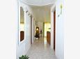 Hallway - Apartment A-9291-a - Apartments Tri luke (Korčula) - 9291