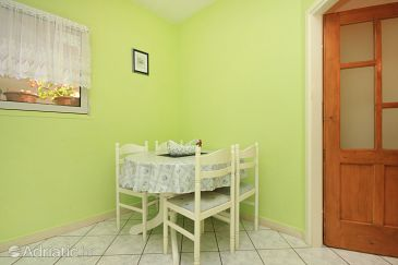 Apartment A-9293-a - Apartments Brna (Korčula) - 9293