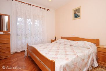 Room S-9299-b - Apartments and Rooms Lumbarda (Korčula) - 9299