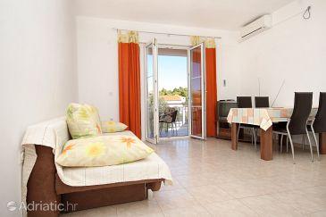 Apartment A-9302-b - Apartments Lumbarda (Korčula) - 9302