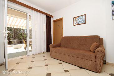 Apartment A-9304-a - Apartments Lumbarda (Korčula) - 9304