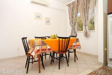 Apartment A-9306-a - Apartments Korčula (Korčula) - 9306