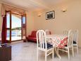 Dining room - Apartment A-9308-b - Apartments Karbuni (Korčula) - 9308