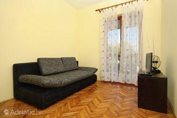 Apartment A-9313-a - Apartments Korčula (Korčula) - 9313