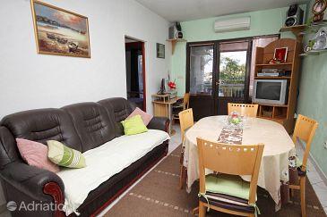 Apartment A-9314-a - Apartments Zavalatica (Korčula) - 9314