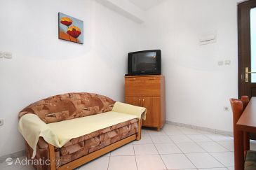 Apartment A-9314-b - Apartments Zavalatica (Korčula) - 9314