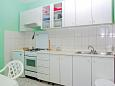 Kitchen - Apartment A-9320-c - Apartments Zaglav (Korčula) - 9320