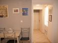 Hallway - Apartment A-9321-b - Apartments Korčula (Korčula) - 9321