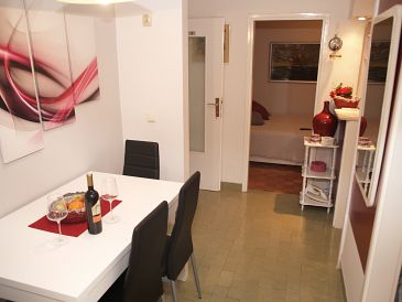 Apartment A-9321-c - Apartments Korčula (Korčula) - 9321