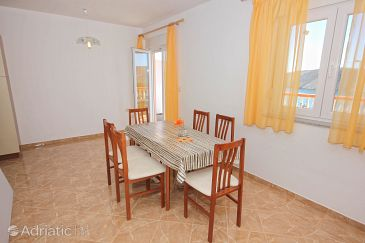 Apartment A-9324-a - Apartments Vlašići (Pag) - 9324