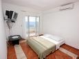 Living room - Apartment A-9326-a - Apartments Novalja (Pag) - 9326