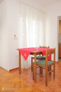 Studio flat AS-9326-a - Apartments Novalja (Pag) - 9326