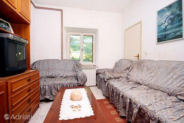 Apartment A-9329-b - Apartments Lumbarda (Korčula) - 9329