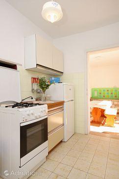 Apartment A-9330-b - Apartments Lumbarda (Korčula) - 9330