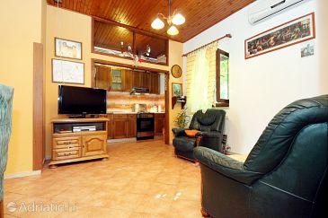 Apartment A-9333-a - Apartments Lumbarda (Korčula) - 9333