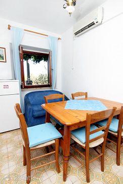 Apartment A-9333-b - Apartments Lumbarda (Korčula) - 9333