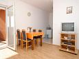 Dining room - Apartment A-9336-b - Apartments Novalja (Pag) - 9336