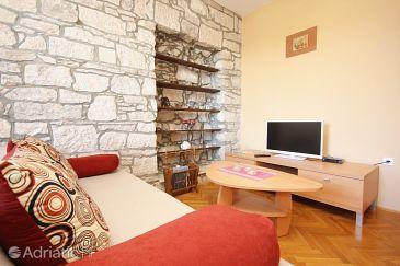 Apartment A-9337-a - Apartments Račišće (Korčula) - 9337