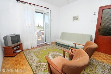 Apartment A-9338-a - Apartments Novalja (Pag) - 9338