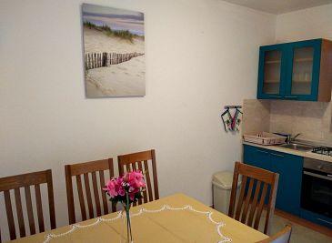 Apartment A-9339-c - Apartments Novalja (Pag) - 9339