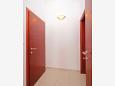 Hallway - Apartment A-9342-c - Apartments Novalja (Pag) - 9342