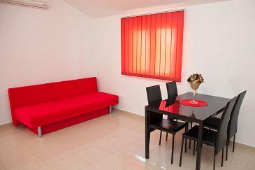 Apartment A-9342-d - Apartments Novalja (Pag) - 9342