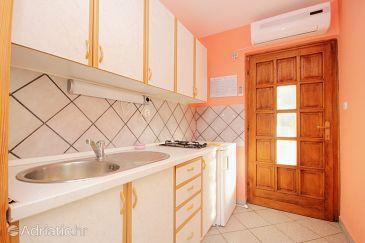 Apartment A-9347-c - Apartments Stara Novalja (Pag) - 9347