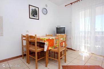 Apartment A-9357-b - Apartments Stara Novalja (Pag) - 9357