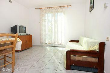 Apartment A-9357-d - Apartments Stara Novalja (Pag) - 9357
