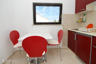 Apartment A-9359-b - Apartments Novalja (Pag) - 9359