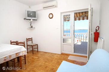 Apartment A-9360-d - Apartments Kustići (Pag) - 9360