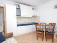 Kitchen - Apartment A-9360-e - Apartments Kustići (Pag) - 9360