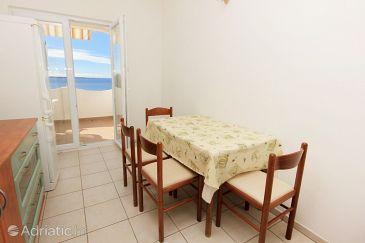 Apartment A-9366-a - Apartments Mandre (Pag) - 9366