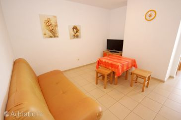 Apartment A-9367-b - Apartments Mandre (Pag) - 9367