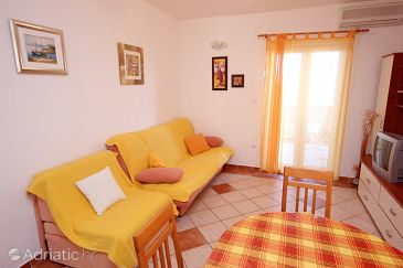 Apartment A-9371-a - Apartments Novalja (Pag) - 9371